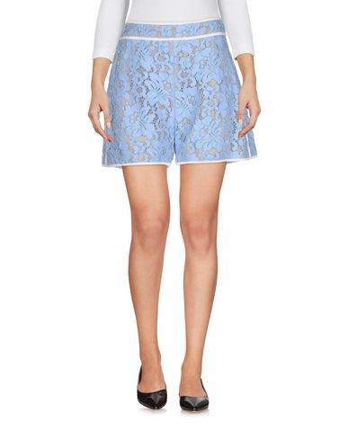 MSGM - Shorts & Bermuda