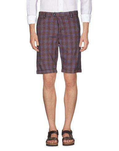 P. LANGELLA Shorts