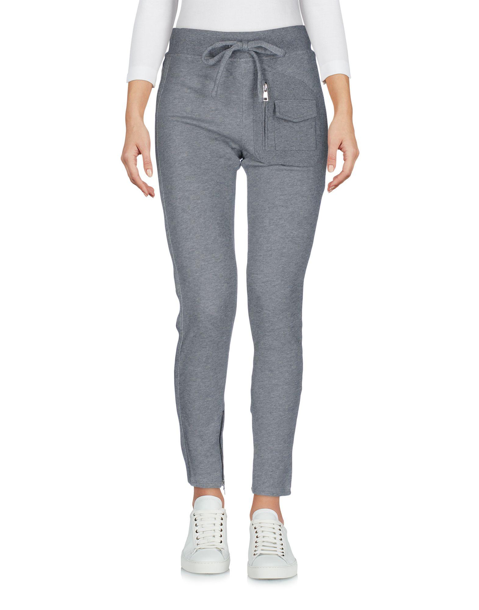 Pantalone Rta Donna - Acquista online su IIcRWueF9Y
