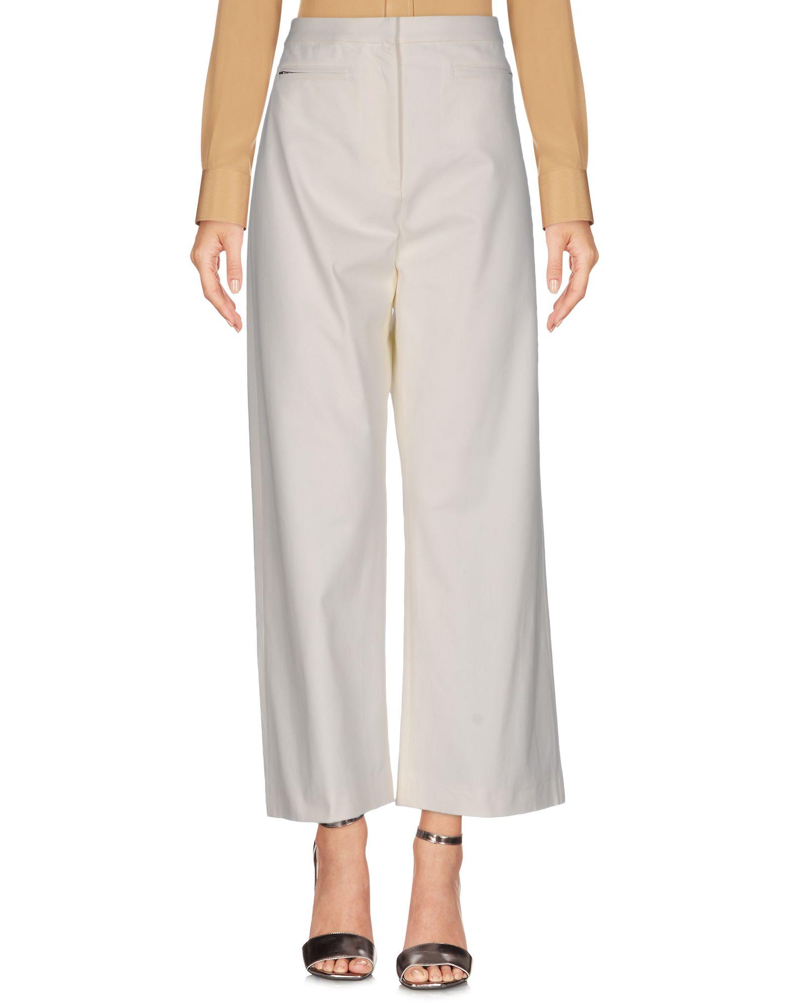 Pantalone Alexander Wang Donna - Acquista online su cO9lJ6fFZ