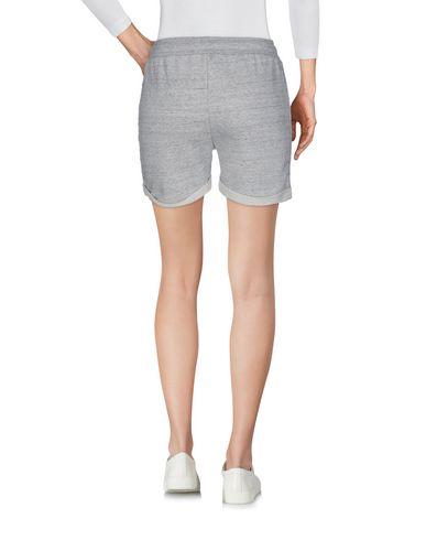 LA PETITE FRANCAISE Shorts