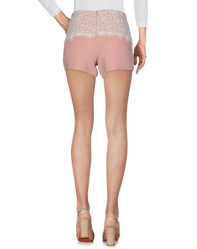 SISTER JANE Shorts