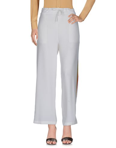 SHIRTAPORTER - Casual trouser