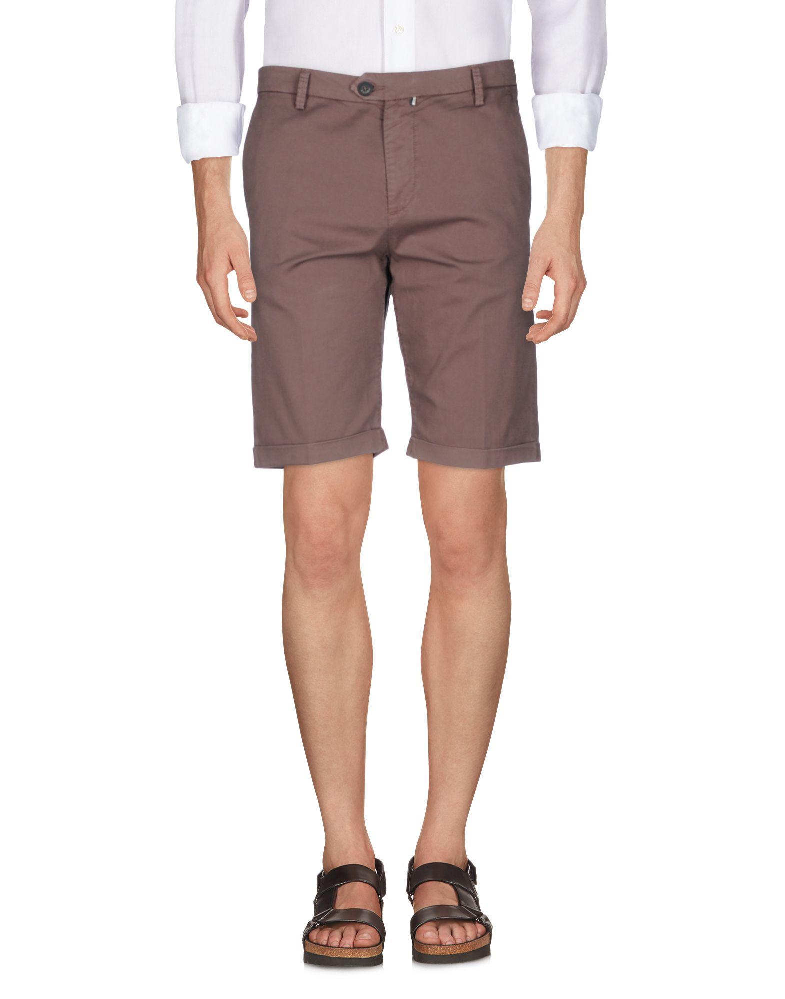 Shorts & Bermuda P. Langella Langella P. Uomo - 13090065CE 79000d