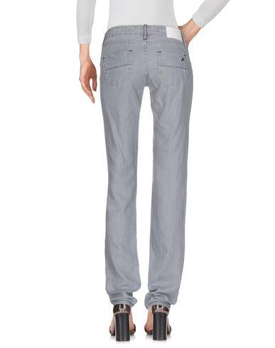 utløp pre ordre Jfour Jeans rabatt stort salg nytt for salg nfmFfr