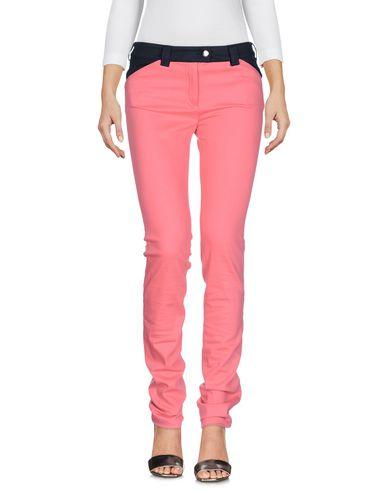 Balenciaga Jeans salg beste prisene utløp utmerket rabatt bilder LC7Igfru