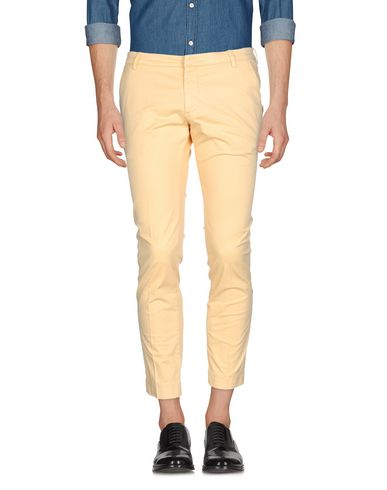 billig salg footaction Michael Kull Chinos for billig pris Xpbf8ln