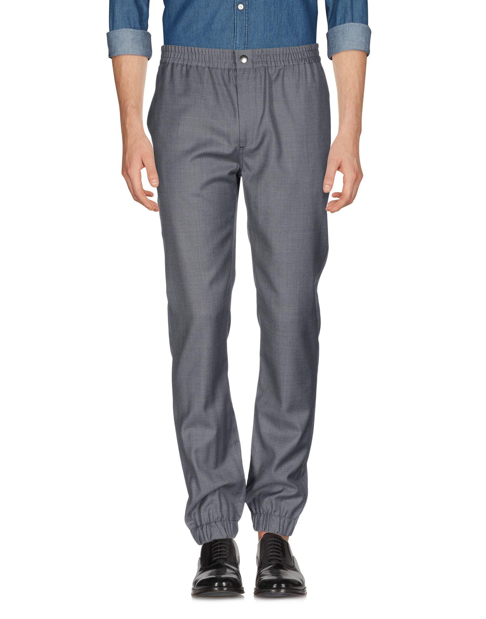 Pantalone Sun 68 Uomo - Acquista online su