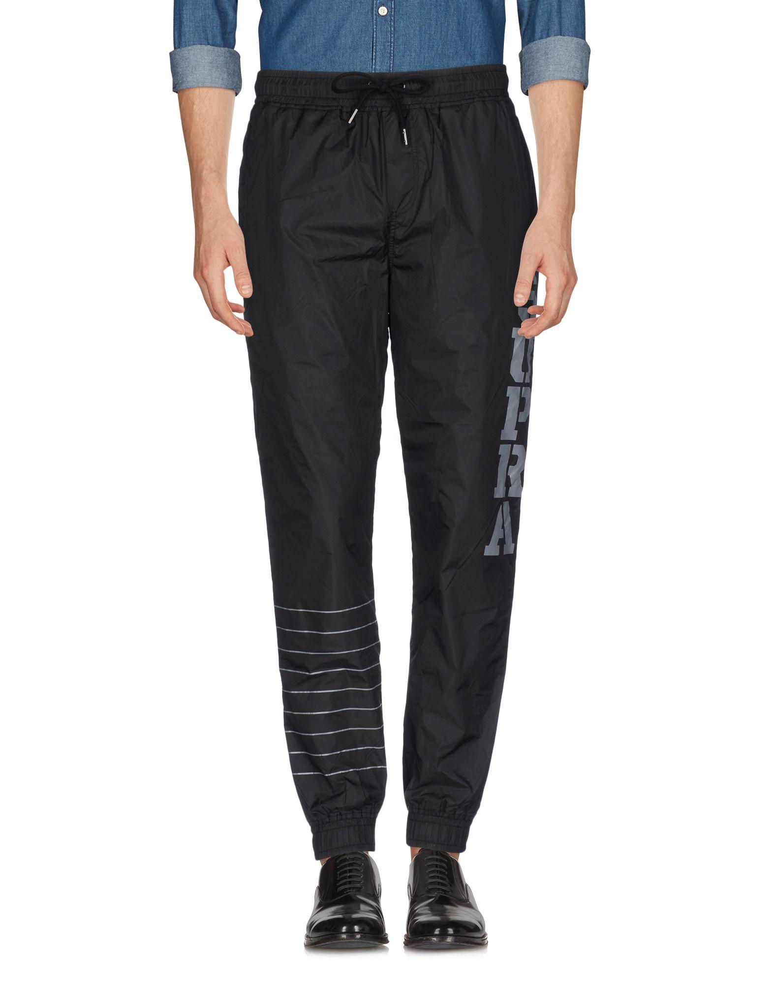 A buon mercato Pantalone Supra Uomo - - Uomo 13090322KV 0a6fe4