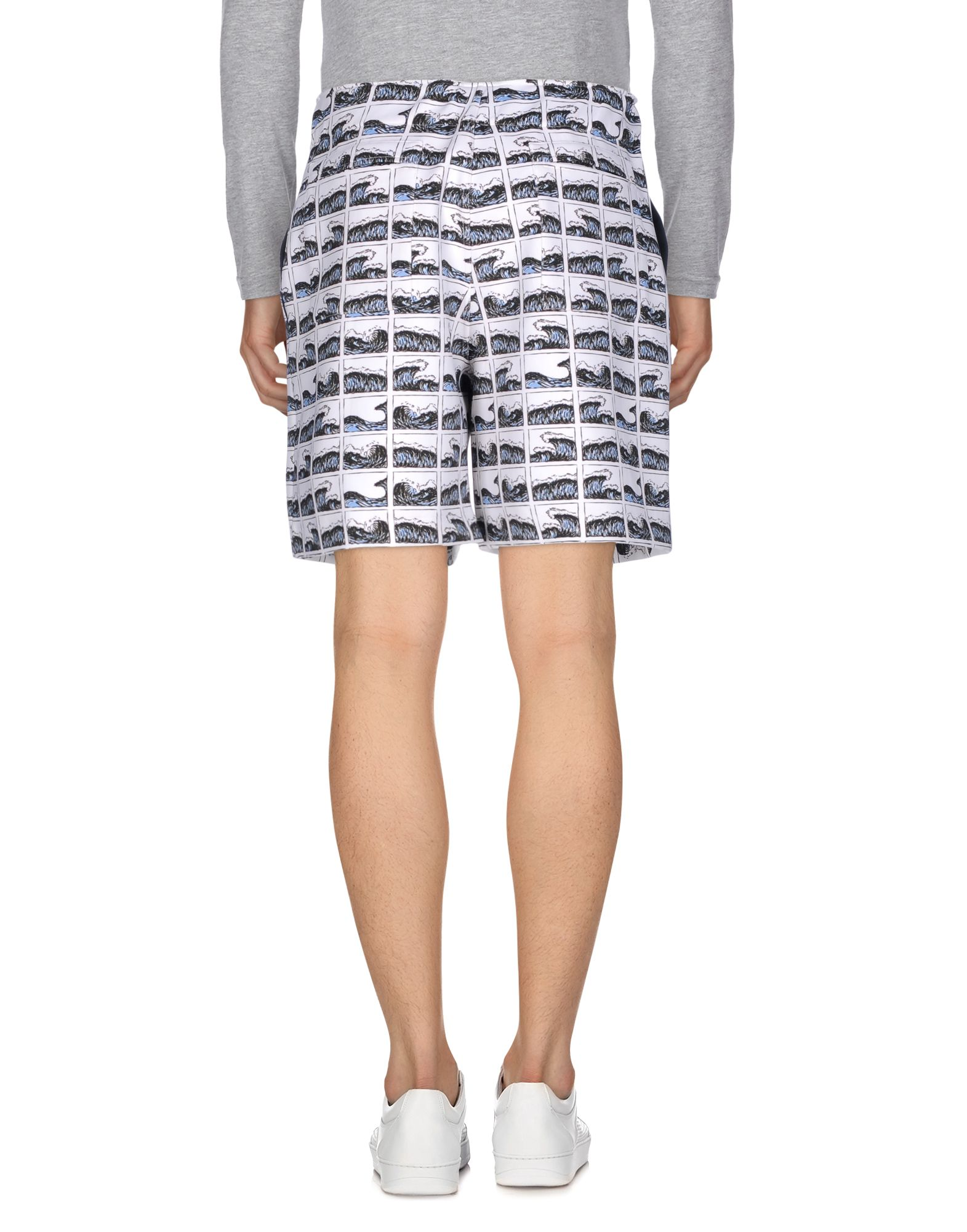 Shorts & - Bermuda Kenzo Uomo - & 13090324UB 1b16c9