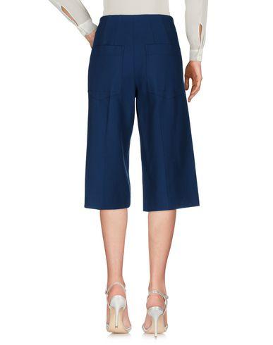 CEDRIC CHARLIER Cropped-Hosen & Culottes Spielraum Heißen Verkauf sn3gji