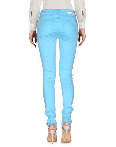 Den Ikure Pantalon billig salg engros-pris rabatt klaring topp kvalitet salg målgang RKNTY1TteH