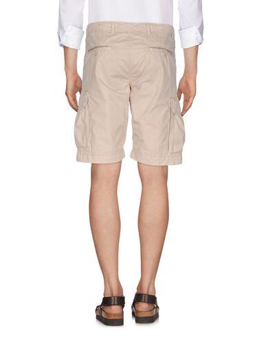 Perfeksjon Shorts klaring billig online SvHxXN