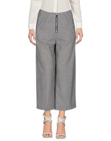 DONDUP Pantalón clásico