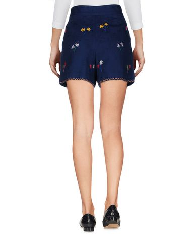 THIERRY COLSON Shorts