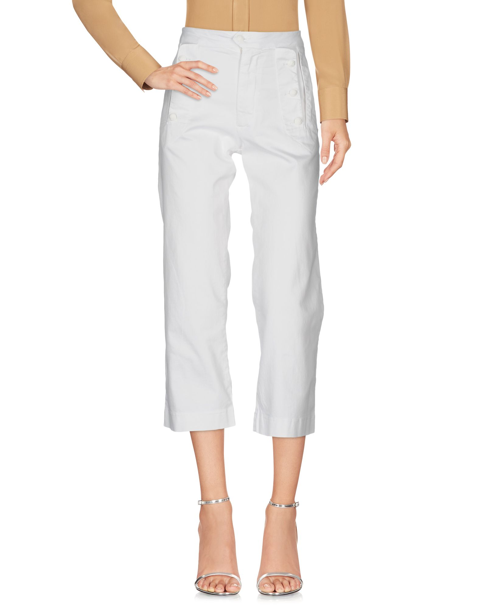 Pantalone Dritto ..,Merci donna - 13090602IS 13090602IS 13090602IS 7d5