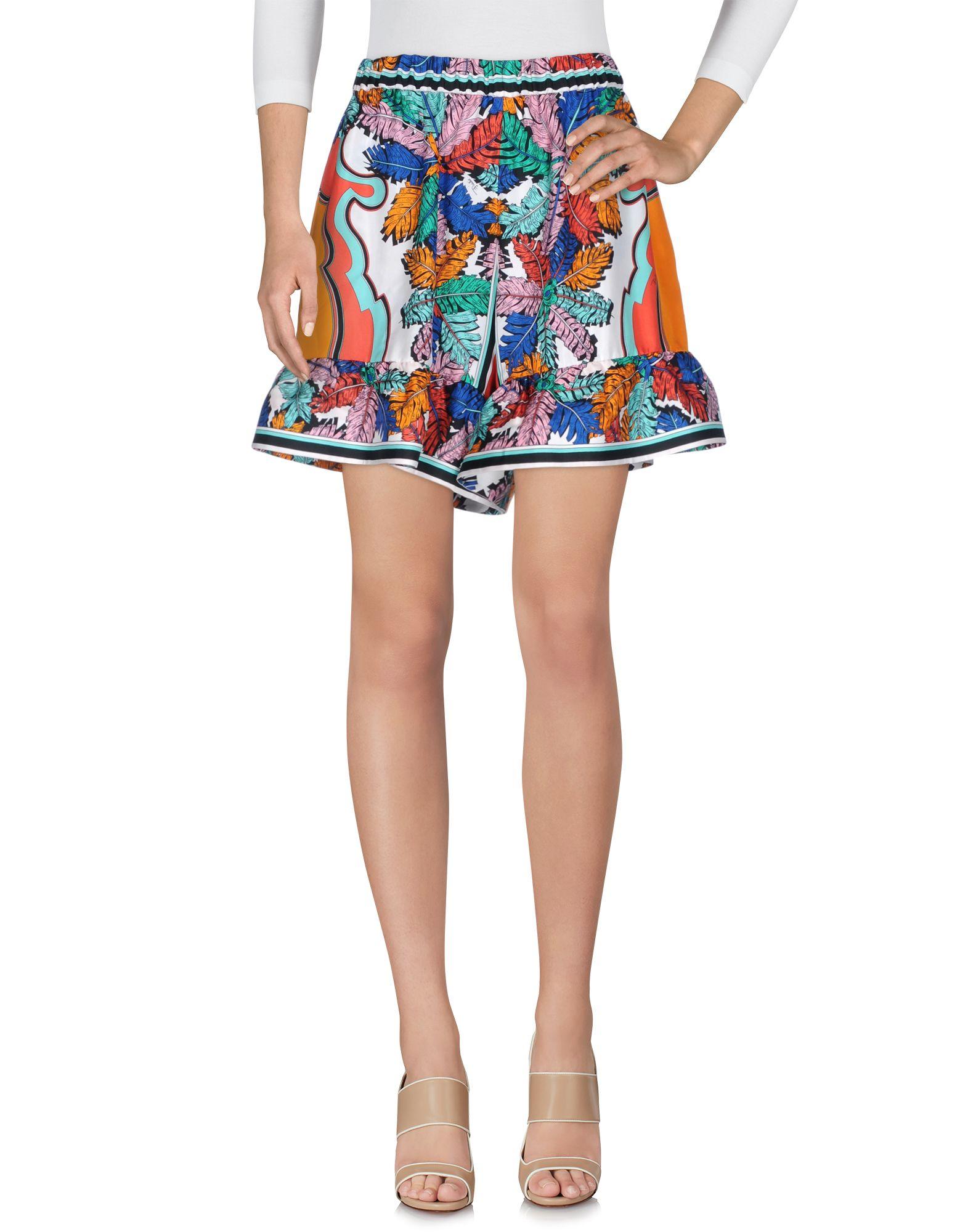Shorts Emilio Pucci Donna - Acquista online su UOFLxox