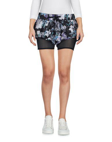 kjøpe billig autentisk Adidas By Stella Mccartney Shorts kjøpe online billig online-butikk rabatt view azxdV1SS