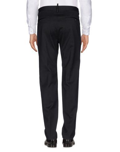 Dsquared2 Pantalon klassiker for salg VG8Yeez