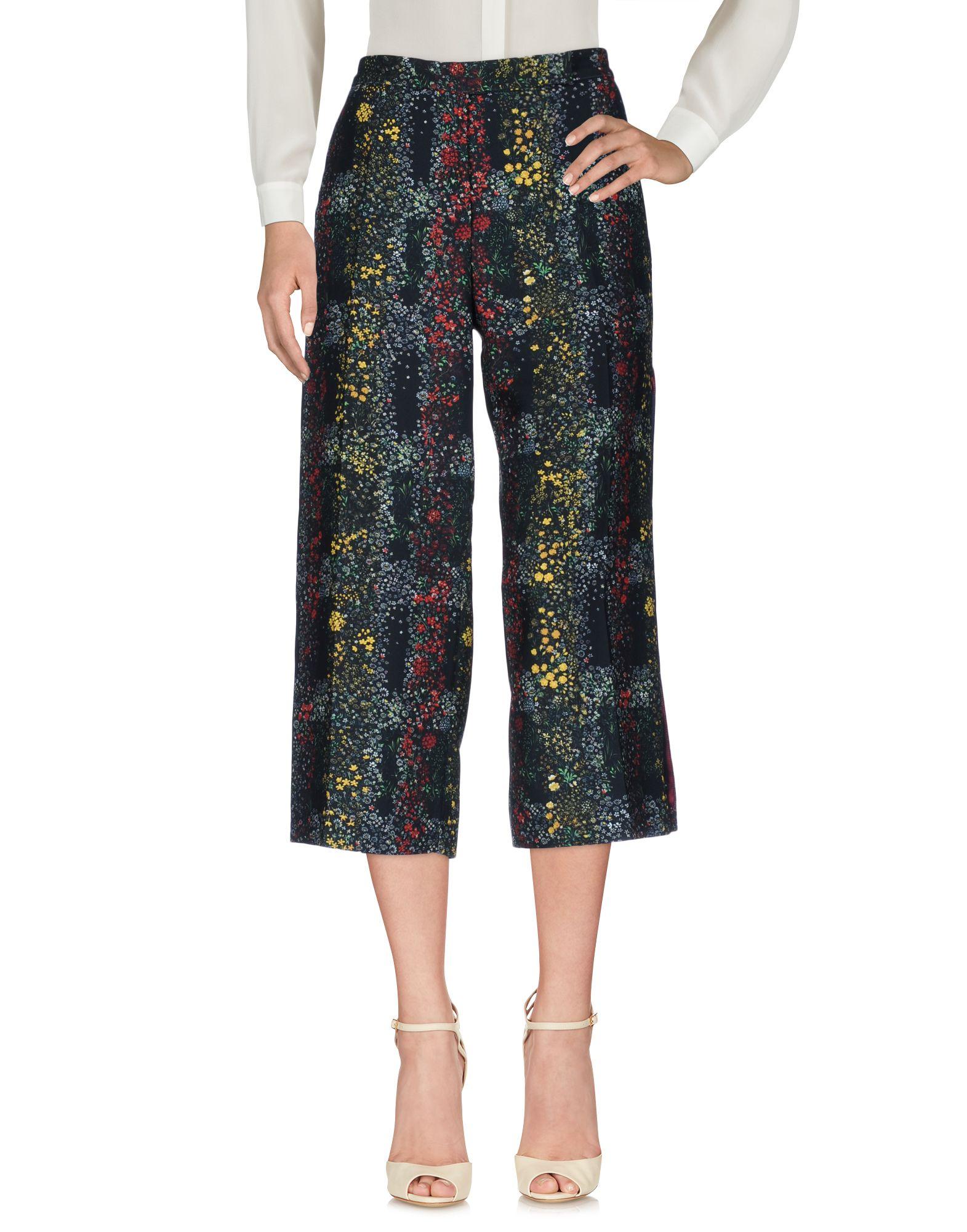 Pantalone Classico Marco De Vincenzo Donna - Acquista online su