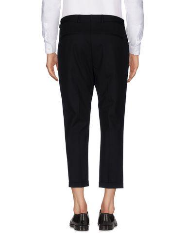 kjøpe billig virkelig Selected Homme Klassiske Bukser fasjonable for salg kjøpe ekte online utløp nedtelling pakke KGyzE0dEdl