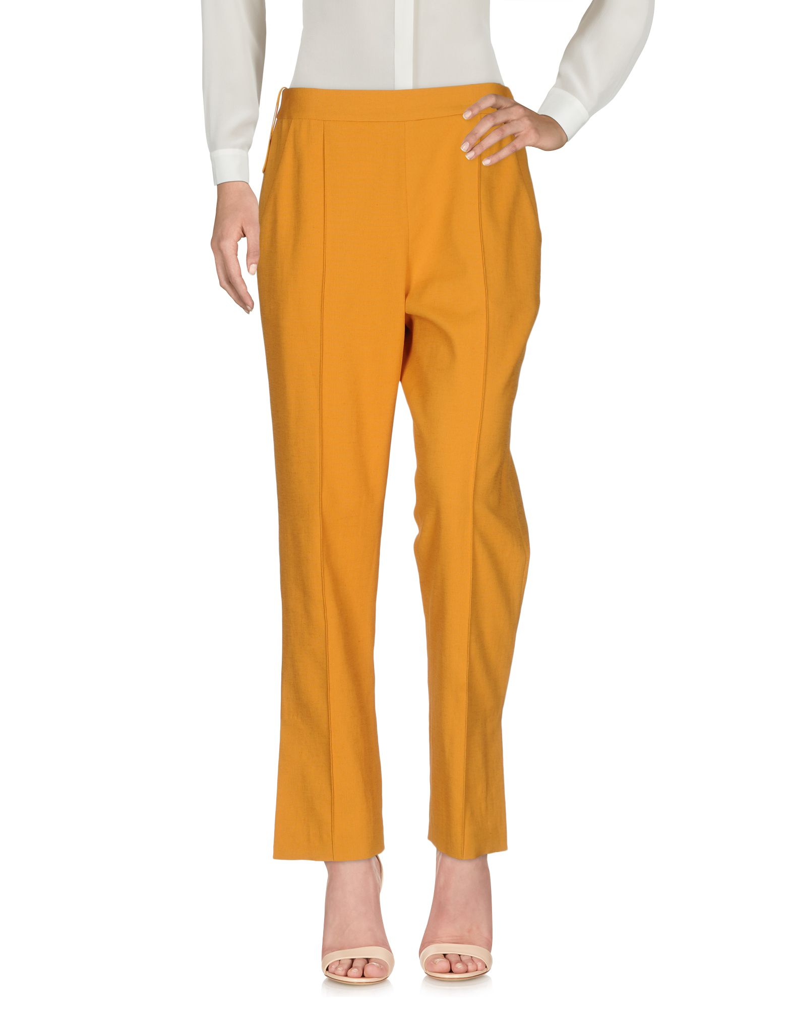 Pantalone Rosie Assoulin Donna - Acquista online su sWGQr