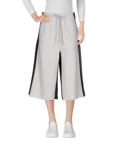 MM6 MAISON MARGIELA Pantalón ancho