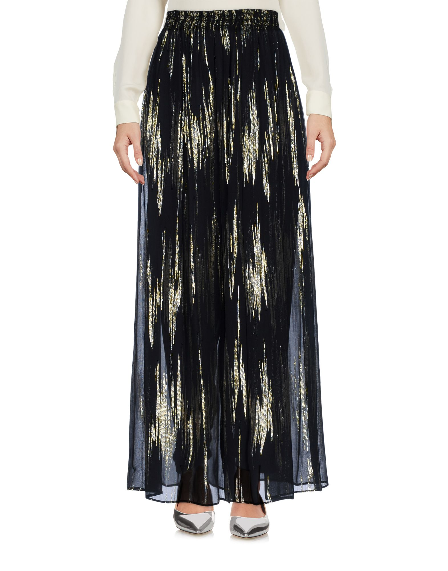 Gonna Lunga Space Style Concept Donna - Acquista online su aTlDP99DDR