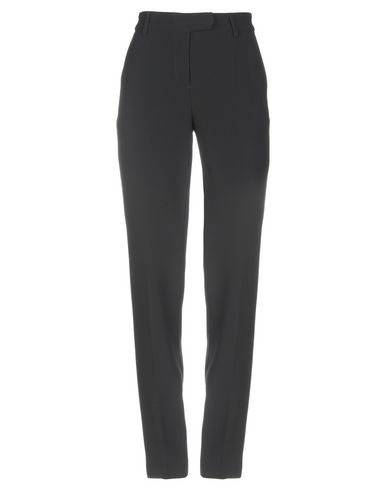 BOUTIQUE MOSCHINO - Casual trouser