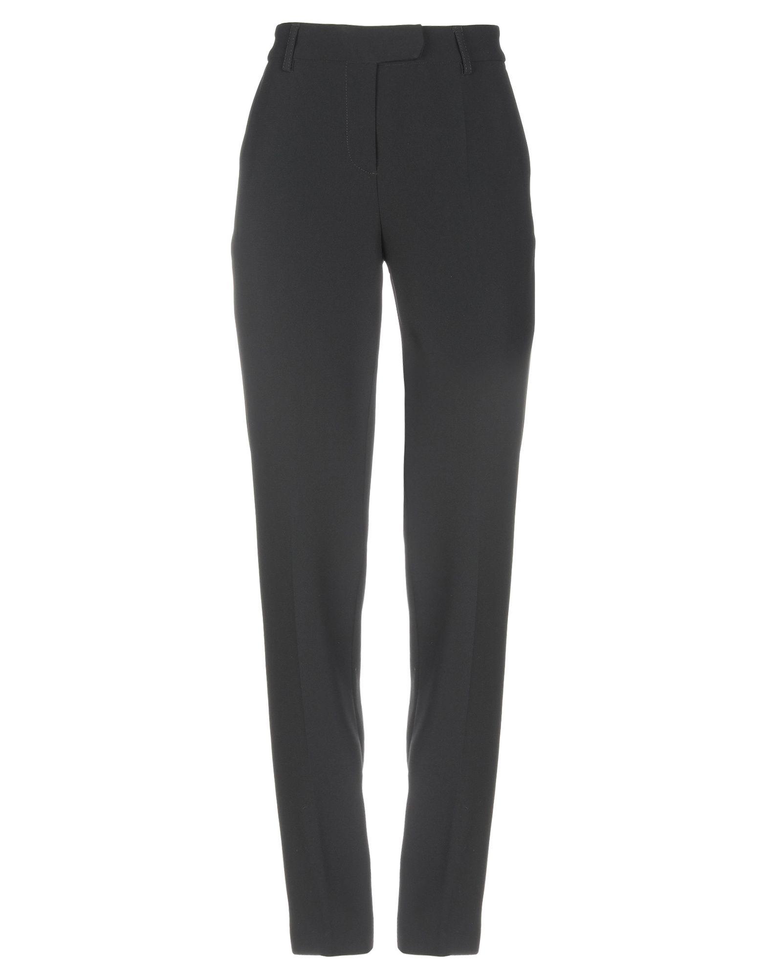 Pantalone Boutique Mos no no donna - 13091140FU