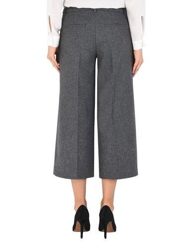 TWIST & TANGO Pantalón ancho