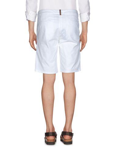 Real Für Verkauf K-WAY Shorts Offizielle Seite Aus Deutschland Freies Verschiffen Des Niedrigen Preises Online-Verkauf Rabatt Mode-Stil LheNN6I