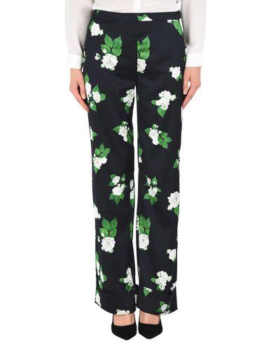klaring mote stil Vri & Tango Pantalon billig salg klassiker sexy sport kjøpe billig autentisk 5r9Vk
