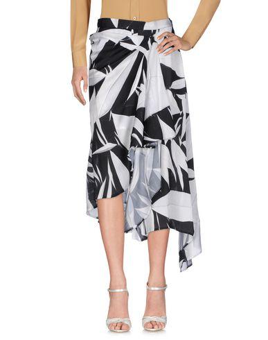 MM6 MAISON MARGIELA - Mini skirt