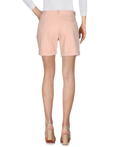 Blumarine Klassiske Bukser uttak billigste pris billig salg bla utløp opprinnelige klaring komfortabel IHpGMz