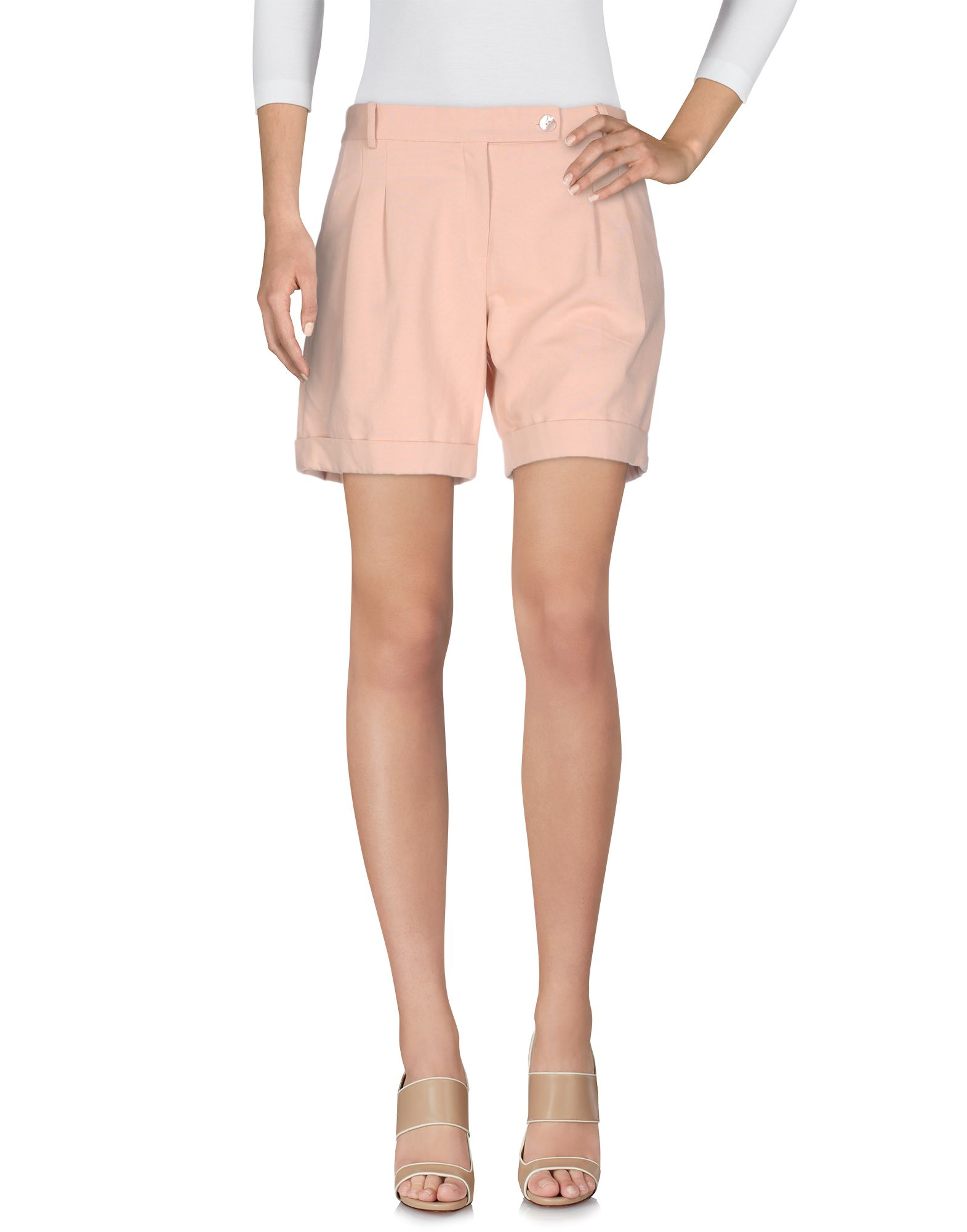 Pantalone Classico Blumarine Donna - Acquista online su 9isEyQ