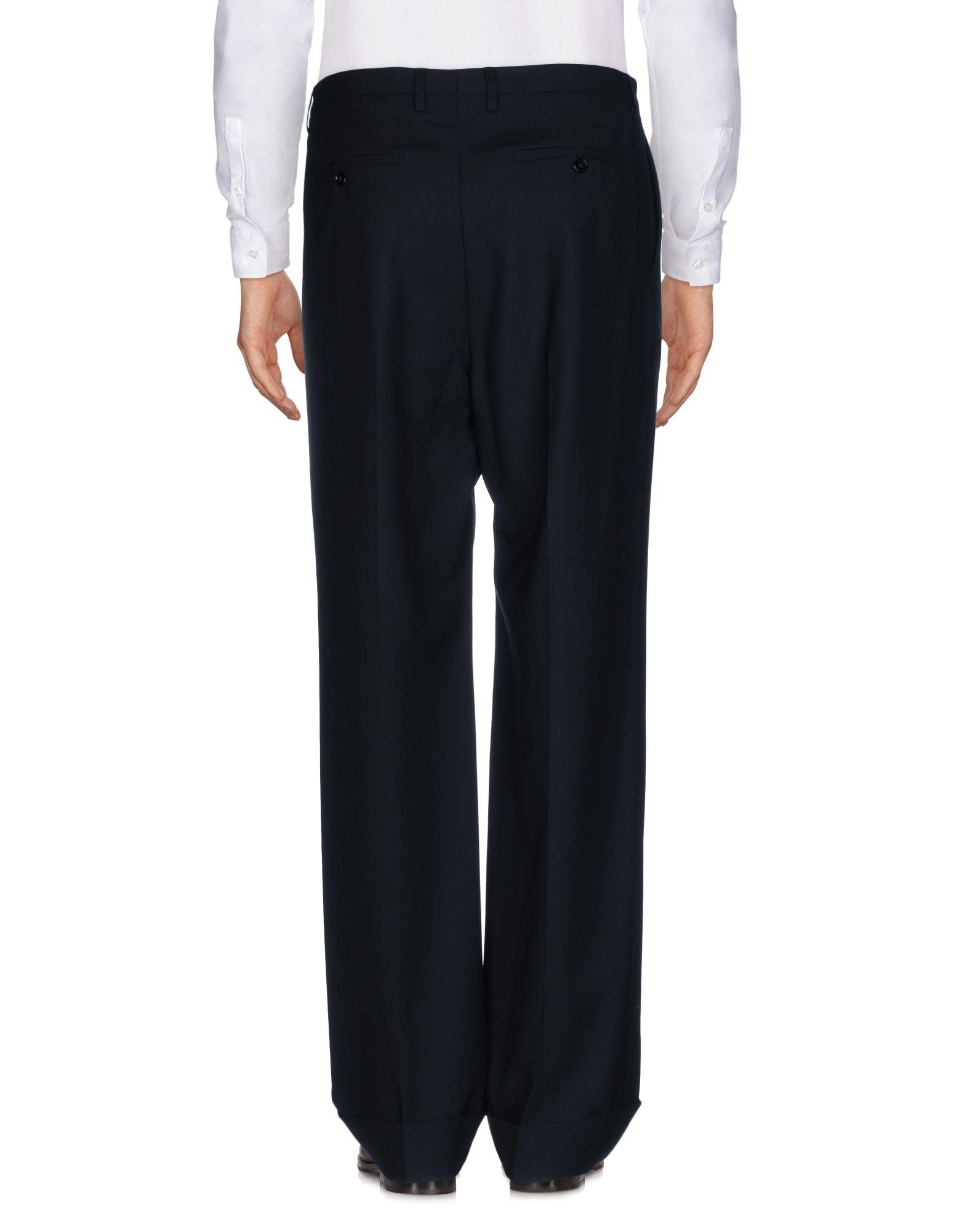 Pantalone Maison Margiela Uomo Uomo Uomo - 13091253HW 25b29f