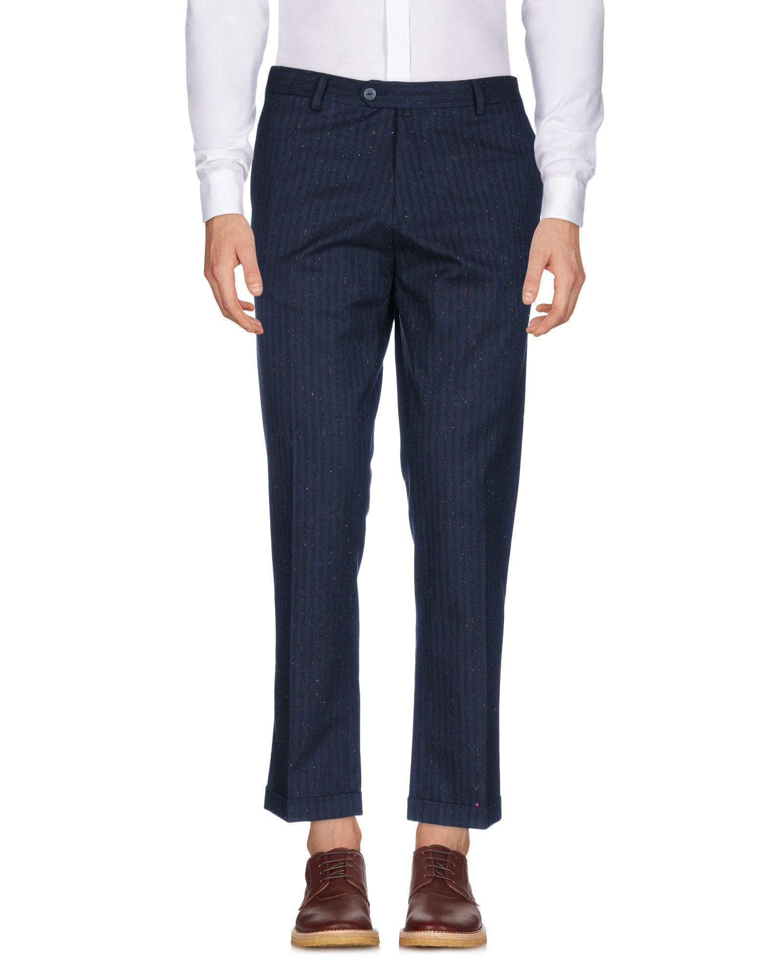 Pantalone Briglia 1949 Uomo - Acquista online su