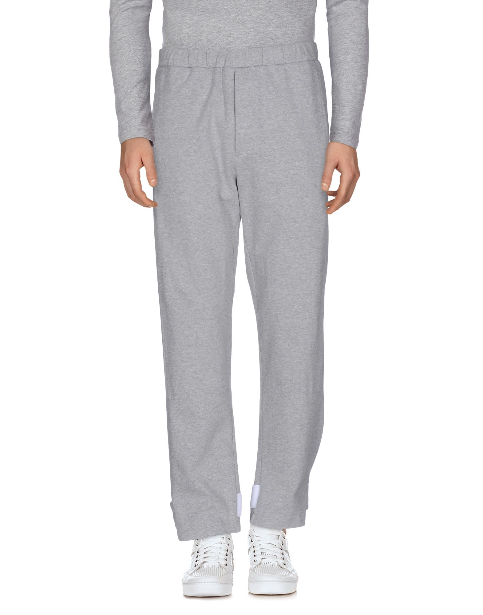 Pantalone Marni Uomo - Acquista online su