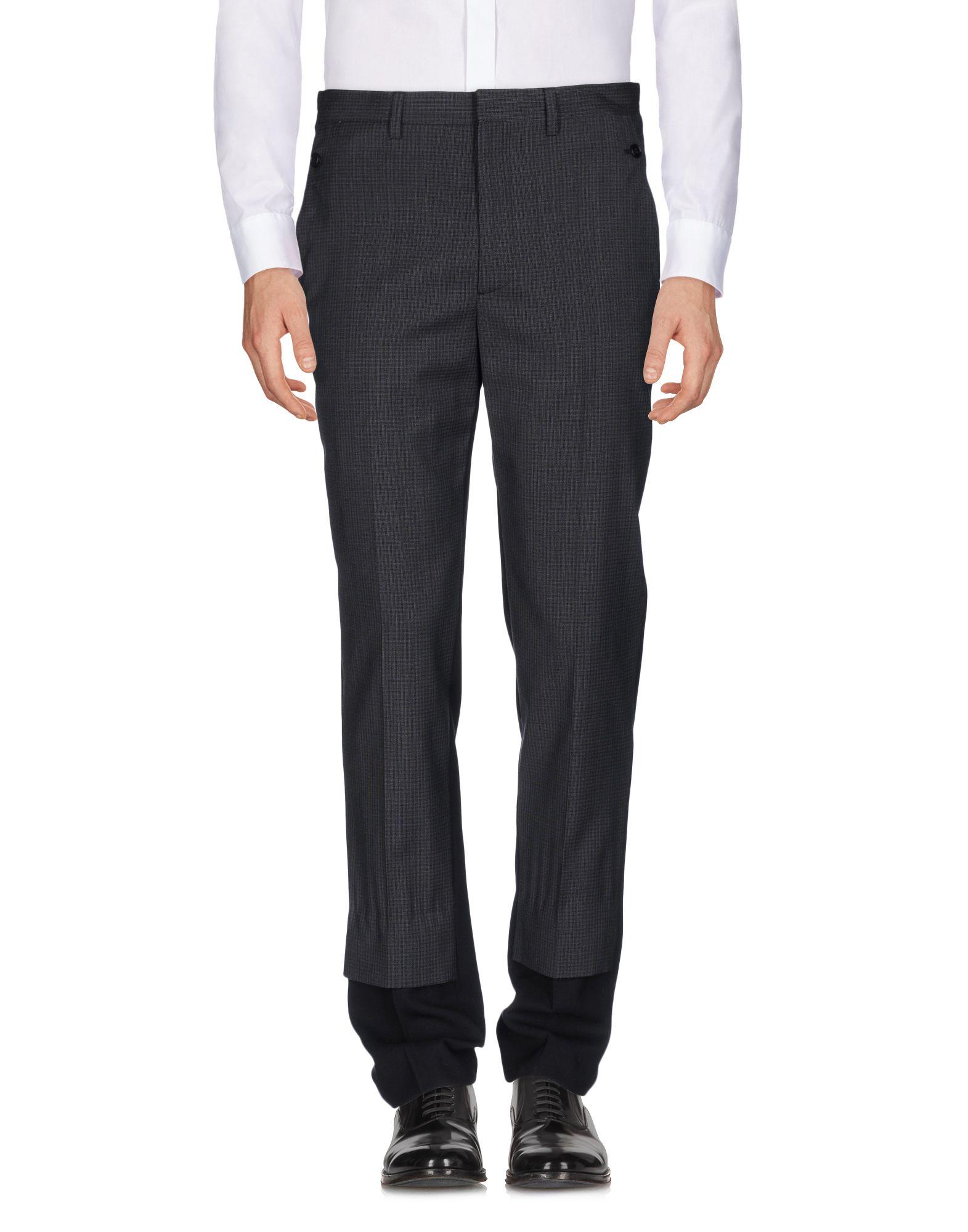 Pantalone Maison Margiela Uomo - Acquista online su