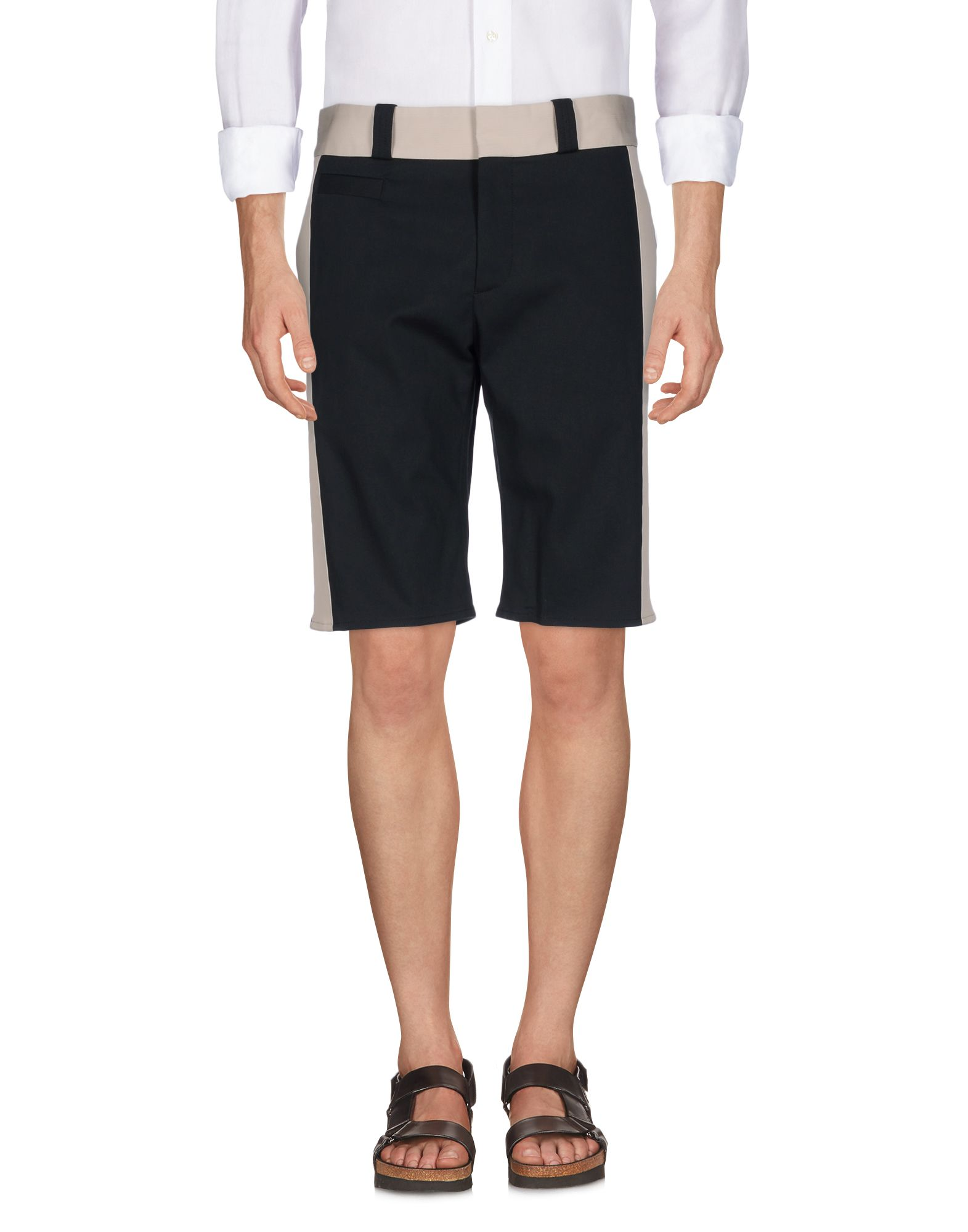 Shorts Marc Jacobs Uomo - Acquista online su