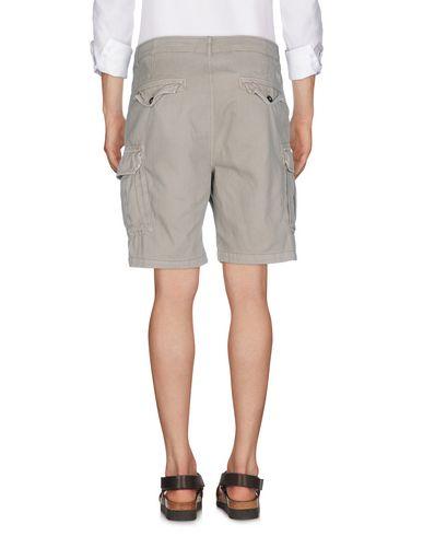 Minimum Shorts utløp gratis frakt på nett pCjdvDbS7Z