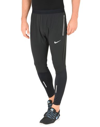 NIKE FLEX SWIFT RING PANT Pantalón