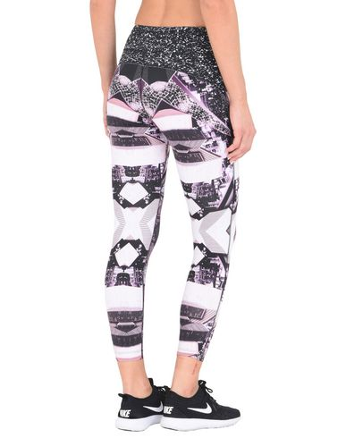 NIKE  POWER EPIC LUX TGHT 7/8 2.0 Leggings