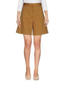 f9e11e3022 Shorts donna online: pantaloni corti e pantaloncini a vita alta e bassa