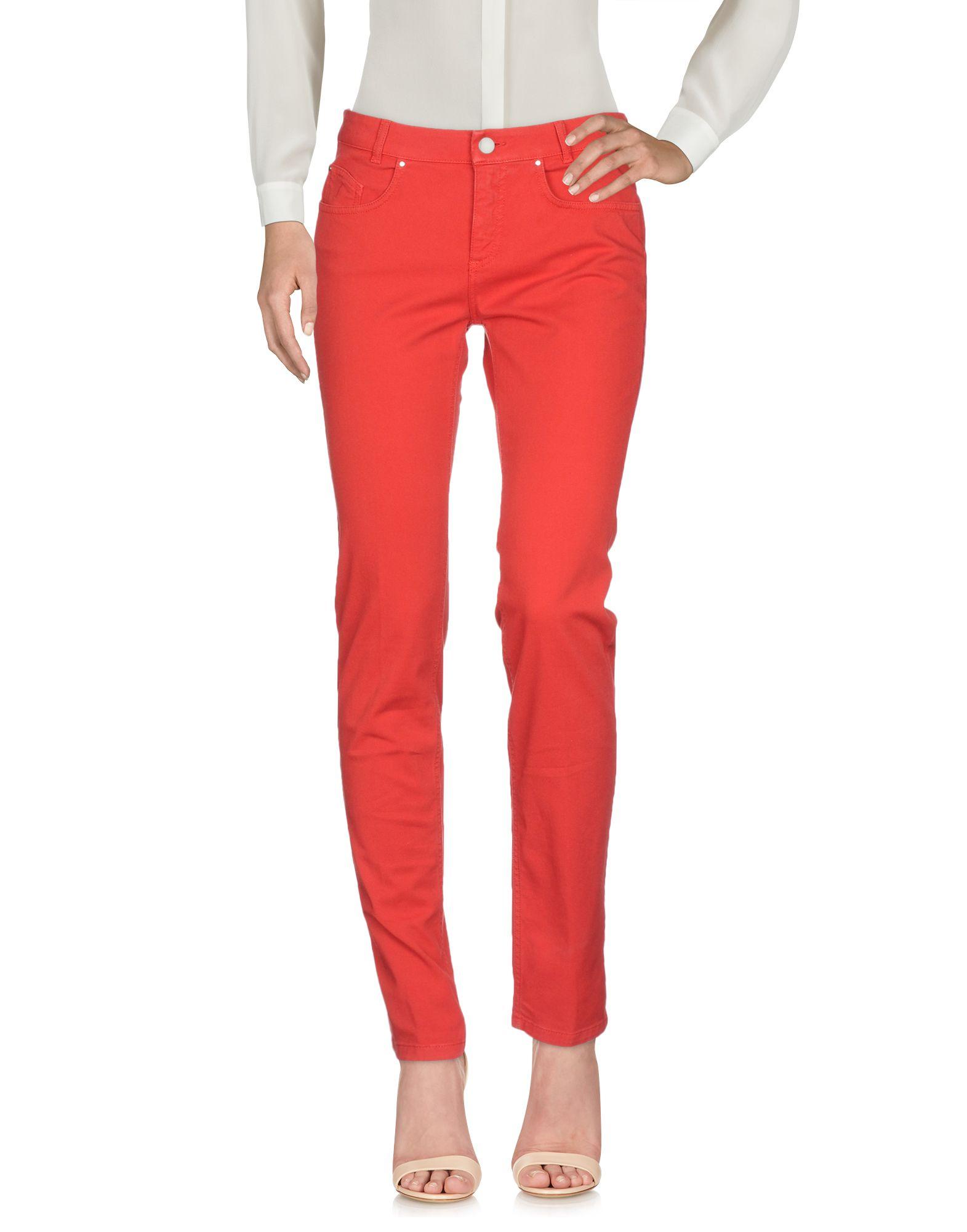 Pantalone Fabiana Filippi Filippi donna - 13091653TP