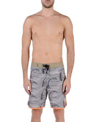 Hurley Badedrakt Typen Boxer nettbutikk fra Kina klaring originale utforske for salg utløp rimelig 8Ln28aH