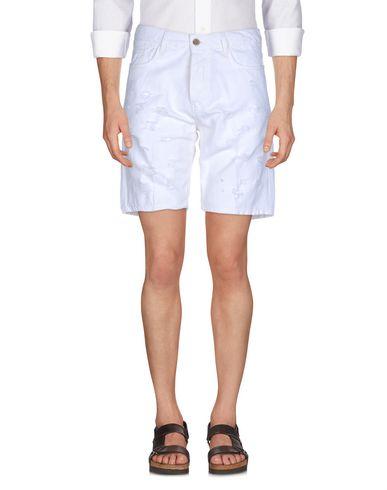 Takeshy Kurosawa Shorts salg gratis frakt Eastbay amazon billig online beste salg 7iUlVpU3f