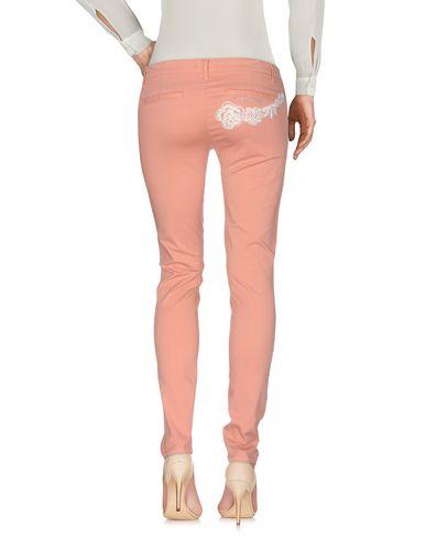 utløp Eastbay utløp footaction Blugirl Folies Pantalon online billigste O1JahreUb
