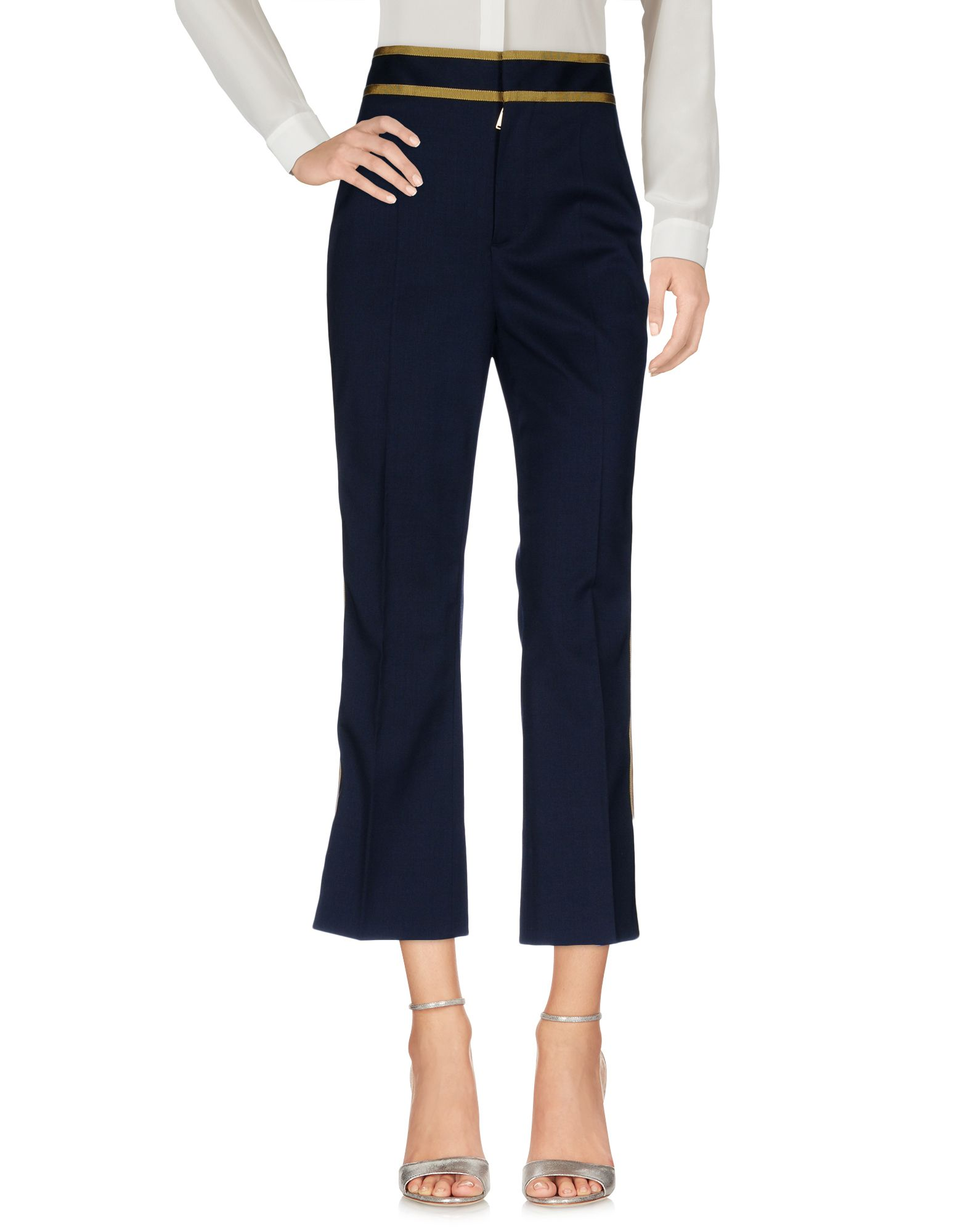 Pantalone Classico Dsquared2 Donna - Acquista online su